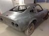 Opel GT nr 02 (128)