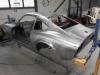 Opel GT nr 02 (134)