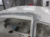 Opel GT nr 02 (157)
