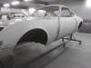 Opel GT nr 02 (159)