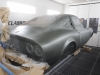 Opel GT nr 02 (172)