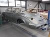 Opel GT nr 02 (174)