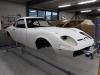 Opel GT nr 02 (183)