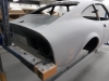 Opel GT nr 02 (186)