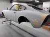 Opel GT nr 02 (187)