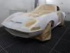 Opel GT nr 02 (194)