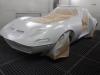 Opel GT nr 02 (196)