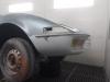 Opel GT nr 02 (199)