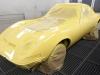 Opel GT nr 02 (215)