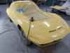 Opel GT nr 02 (220)