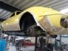 Opel GT nr 02 (226)
