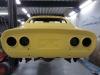 Opel GT nr 02 (229)
