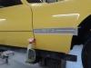 Opel GT nr 02 (237)