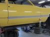 Opel GT nr 02 (238)