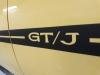 Opel GT nr 02 (240)