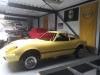 Opel GT nr 02 (242)