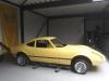Opel GT nr 02 (243)