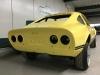 Opel GT nr 02 (246)