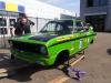 Opel-Kadett-B-Coupe-Rallye-100