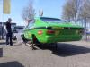 Opel-Kadett-B-Coupe-Rallye-101