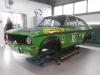 Opel-Kadett-B-Coupe-Rallye-102