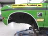 Opel-Kadett-B-Coupe-Rallye-103