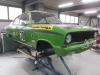 Opel-Kadett-B-Coupe-Rallye-106