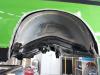 Opel-Kadett-B-Coupe-Rallye-115