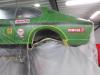 Opel-Kadett-B-Coupe-Rallye-139
