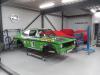 Opel-Kadett-B-Coupe-Rallye-140
