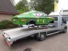 Opel-Kadett-B-Coupe-Rallye-141