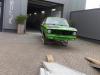 Opel-Kadett-B-Coupe-Rallye-142