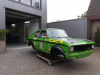 Opel-Kadett-B-Coupe-Rallye-143