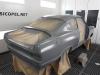 Opel-Kadett-B-Kiemen-nr-01-113
