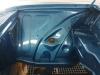 Opel-Kadett-B-Kiemen-nr-01-124