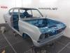 Opel-Kadett-B-Kiemen-nr-01-127