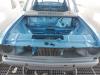 Opel-Kadett-B-Kiemen-nr-01-128