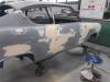 Opel-Kadett-B-Kiemen-nr-01-135