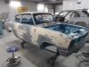 Opel-Kadett-B-Kiemen-nr-01-136