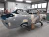 Opel-Kadett-B-Kiemen-nr-01-137