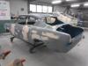 Opel-Kadett-B-Kiemen-nr-01-138