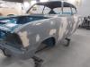 Opel-Kadett-B-Kiemen-nr-01-139