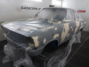 Opel-Kadett-B-Kiemen-nr-01-143
