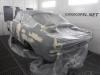 Opel-Kadett-B-Kiemen-nr-01-144