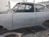 Opel-Kadett-B-Kiemen-nr-01-156