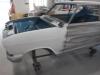Opel-Kadett-B-Kiemen-nr-01-160