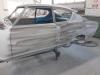Opel-Kadett-B-Kiemen-nr-01-161