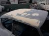 Opel-Kadett-B-Kiemen-nr-01-163
