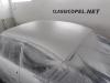 Opel-Kadett-B-Kiemen-nr-01-165