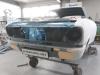 Opel-Kadett-B-Kiemen-nr-01-166